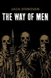 Cover of The Way of Men