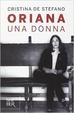 Cover of Oriana