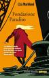 Cover of Fondazione Paradiso