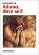 Cover of Adamo dove sei?
