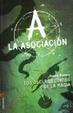 Cover of Los oscuros límites de la magia