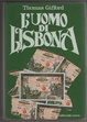 Cover of L'uomo di Lisbona