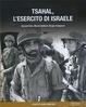 Cover of Tsahal, l'esercito di Israele