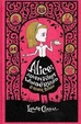 Cover of Alice's Adventures in Wonderland & Other Stories