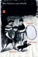 Cover of L'estate del cane bambino