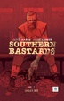 Cover of Southern Bastards, Vol. 2
