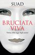 Cover of Bruciata viva