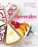 Cover of Cheescakes