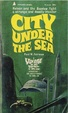 Cover of City Under the Sea