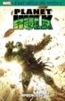 Cover of Marvel: Le battaglie del secolo vol. 50