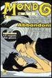 Cover of Mondo naif vol. 9