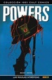 Cover of Powers #13