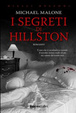 Cover of I segreti di Hillston