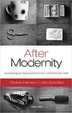 Cover of After Modernity
