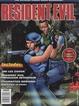 Cover of Resident Evil