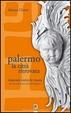 Cover of Palermo la città ritrovata