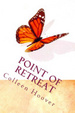 Cover of Point of Retreat