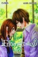 Cover of ¡Enamorada! #3 (de 3)