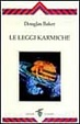 Cover of Le leggi karmiche