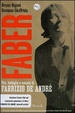 Cover of Faber