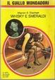 Cover of Whisky e smeraldi
