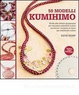 Cover of 50 modelli kumihimo
