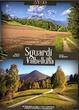 Cover of Sguardi sulla Valbelluna: itinerari per ogni stagione (2 volumi)