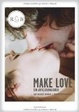 Cover of Make Love