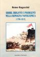 Cover of Sbirri, briganti e insorgenti nella Romagna napoleonica (1796-1815)