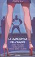 Cover of La matematica dell'amore
