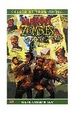 Cover of Marvel Zombies vs. Army of Darkness