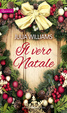 Cover of Il vero Natale