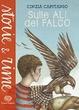 Cover of Sulle ali del falco