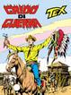 Cover of Tex n. 288