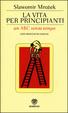 Cover of La vita per principianti