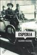 Cover of Esperia