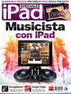 Cover of Musicista con iPad