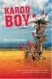 Cover of Karoo Boy