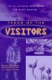 Cover of Faces of the Visitors