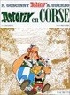 Cover of Astérix en Corse