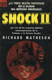 Cover of Shock II