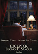 Cover of Exceptor