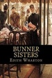 Cover of Bunner Sisters
