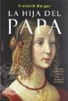 Cover of La hija del Papa