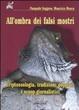 Cover of All'ombra dei falsi mostri