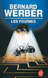 Cover of Les Fourmis