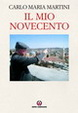 Cover of Il mio Novecento