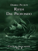 Cover of R'lyeh: Dal Profondo