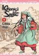 Cover of I giorni della sposa vol. 8