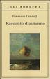 Cover of Racconto d'autunno